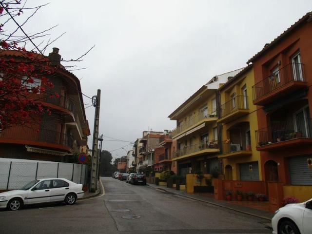 Casa en venta en Xalet Sant Jordi, Palafrugell, Girona, Calle Lleida, 245.000 €, 2 baños, 133 m2