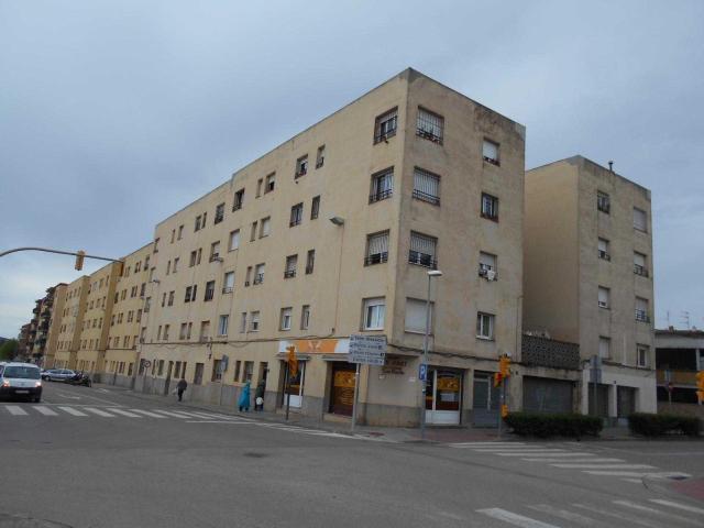 Piso en venta en Xalet Sant Jordi, Palafrugell, Girona, Calle Garcia Lorca, 59.000 €, 3 habitaciones, 1 baño, 70 m2
