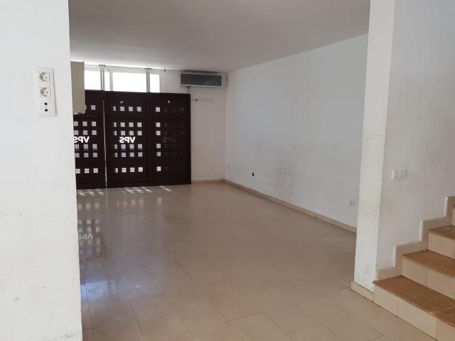 Casa en venta en Puerto del Carmen, la Palmas de Gran Canaria, Las Palmas, Calle Juan Carlos I, 275.000 €, 3 habitaciones, 2 baños, 121 m2