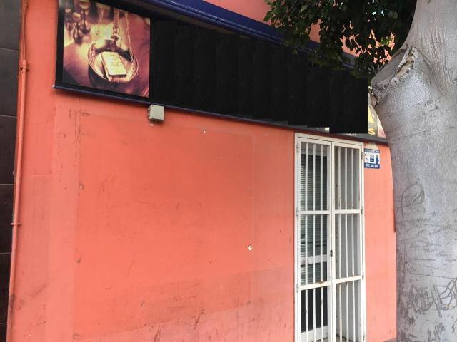 Piso en venta en Vecindario, Santa Lucía de Tirajana, Las Palmas, Avenida Canarias, 126.000 €, 2 baños, 100 m2