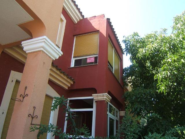 Piso en venta en El Cabezo, Bullas, Murcia, Calle Enfermera Juana Puerta, 63.943 €, 4 habitaciones, 6 baños, 89 m2