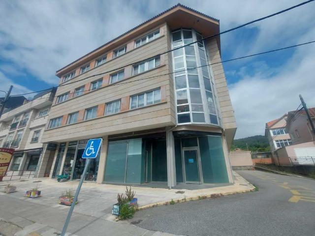 Local en venta en Domaio, Moaña, Pontevedra, Carretera de Cangas A Vilaboa, 101.100 €, 137 m2