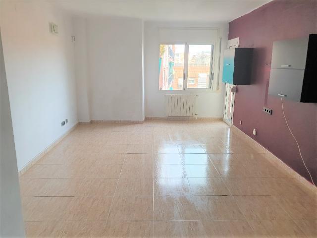 Piso en venta en Can Feliu, Rubí, Barcelona, Calle Eivissa, 128.900 €, 3 habitaciones, 1 baño, 92 m2