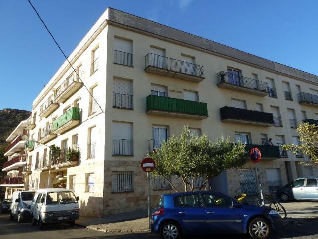 Piso en venta en El Mas Oliva, Roses, Girona, Calle de Viena, 137.700 €, 3 habitaciones, 2 baños, 97 m2