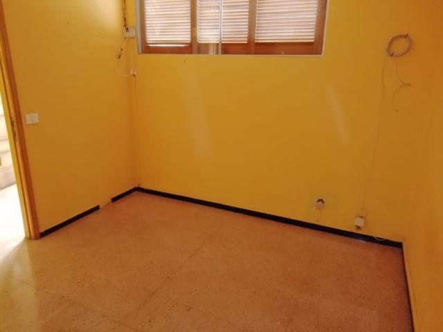 Piso en venta en San José de la Longueras, Telde, Las Palmas, Calle Alferez Quintana Suarez, 108.800 €, 87 m2