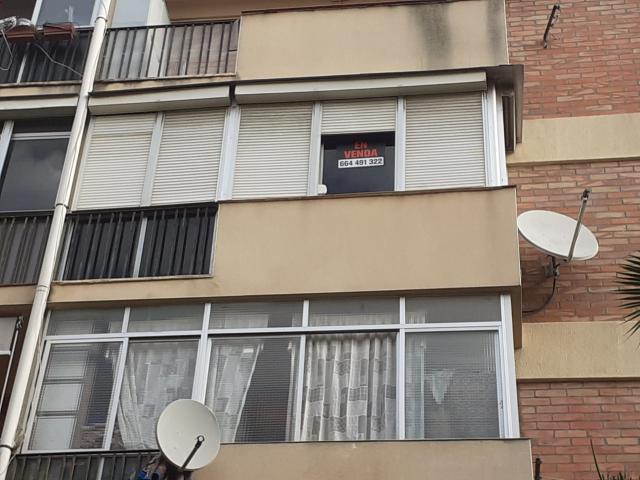 Piso en venta en La Floresta, Tarragona, Tarragona, Calle Riu Clar, 49.900 €, 3 habitaciones, 1 baño, 85 m2