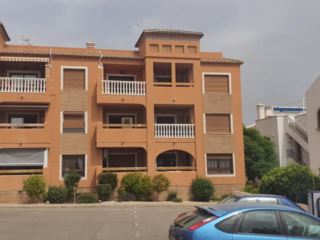 Piso en venta en Orihuela, Alicante, Calle los Dolses, 115.000 €, 74 m2