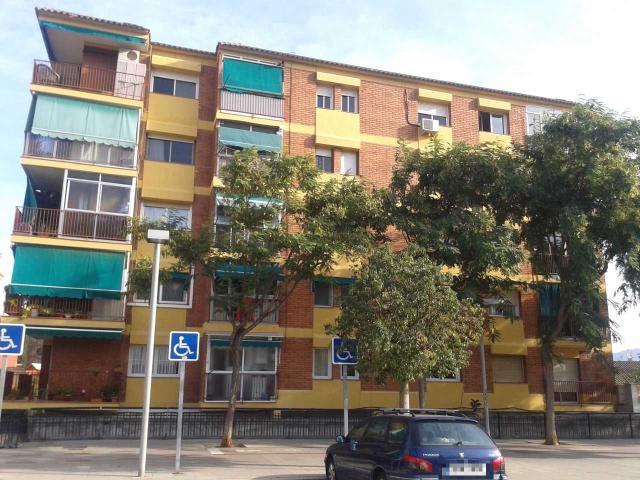 Piso en venta en Sant Andreu de la Barca, Barcelona, Calle Pau Casals, 170.000 €, 68 m2