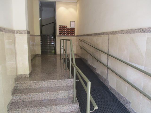 Piso en venta en El Cubo, Logroño, La Rioja, Calle Maria Teresa Gil de Garate, 91.900 €, 3 habitaciones, 1 baño, 73 m2