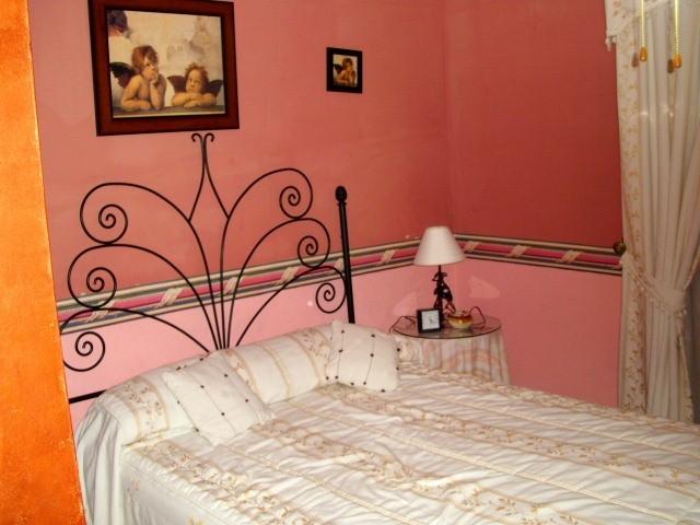 Casa en venta en Baena, Córdoba, Calle Magistrado Alarcón, 56.000 €, 3 habitaciones, 1 baño, 148 m2