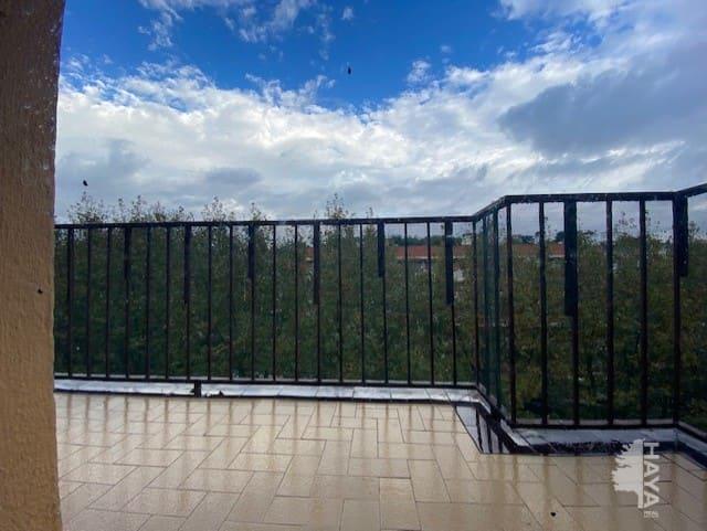 Piso en venta en Piso en Blanes, Girona, 67.100 €, 3 habitaciones, 1 baño, 58 m2