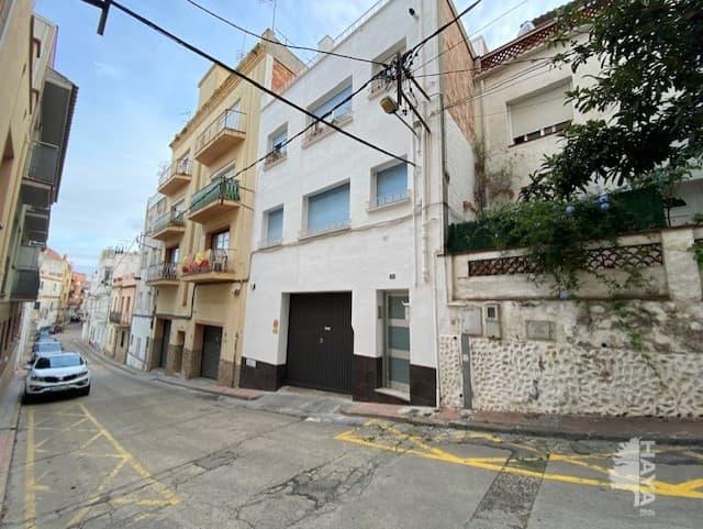 Piso en venta en Blanes, Girona, Calle Roser, 86.700 €, 2 habitaciones, 1 baño, 50 m2