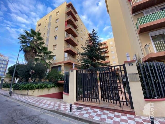 Piso en venta en Lloret de Mar, Girona, Calle Riu de la Plata, 62.200 €, 2 habitaciones, 1 baño, 45 m2