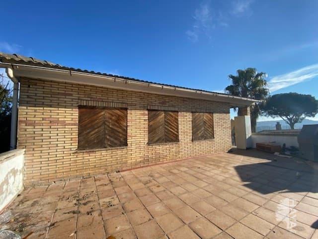 Casa en venta en Maçanet de la Selva, Girona, Calle Guilleries, 130.300 €, 5 habitaciones, 2 baños, 85 m2
