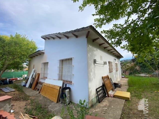 Casa en venta en Lloret de Mar, Girona, Avenida Mil.lenni, 136.400 €, 3 habitaciones, 1 baño, 102 m2