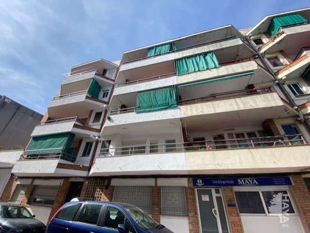 Piso en venta en Blanes, Girona, Calle Pablo Neruda, 73.800 €, 3 habitaciones, 2 baños, 73 m2