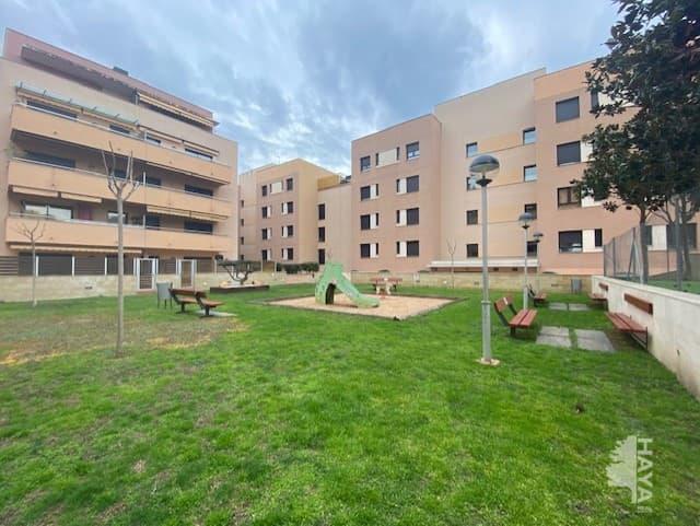 Piso en venta en Lloret de Mar, Girona, Calle Can Xanca, 129.300 €, 1 habitación, 1 baño, 49 m2