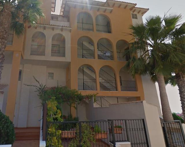 Piso en venta en Orihuela, Alicante, Calle Samaniego, 92.200 €, 2 habitaciones, 1 baño, 60 m2