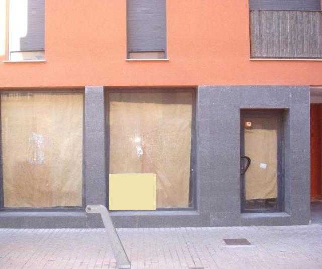 Local en venta en Calonge, Girona, Calle Sant Antoni, 110.000 €, 97 m2