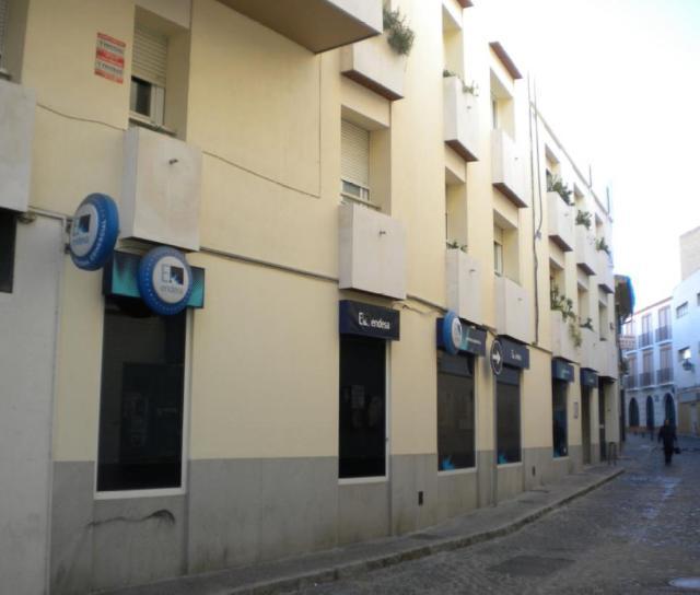 Local en venta en Jerez de la Frontera, Cádiz, Calle San Juan de Dios, 455.000 €, 685 m2