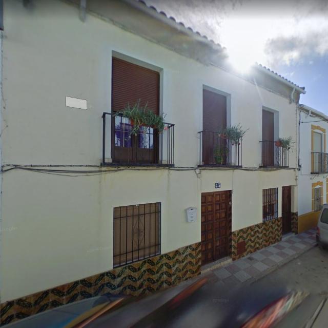 Casa en venta en Casa en Arjona, Jaén, 90.500 €, 7 habitaciones, 2 baños, 277 m2