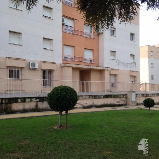 Piso en venta en El Rinconcillo, Algeciras, Cádiz, Calle Palmones, 75.695 €, 3 habitaciones, 1 baño, 81 m2