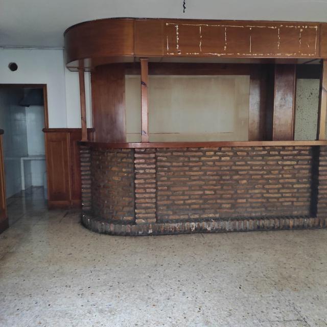 Local en venta en Pago del Humo, Chiclana de la Frontera, Cádiz, Calle Bailen, 133.300 €, 129 m2