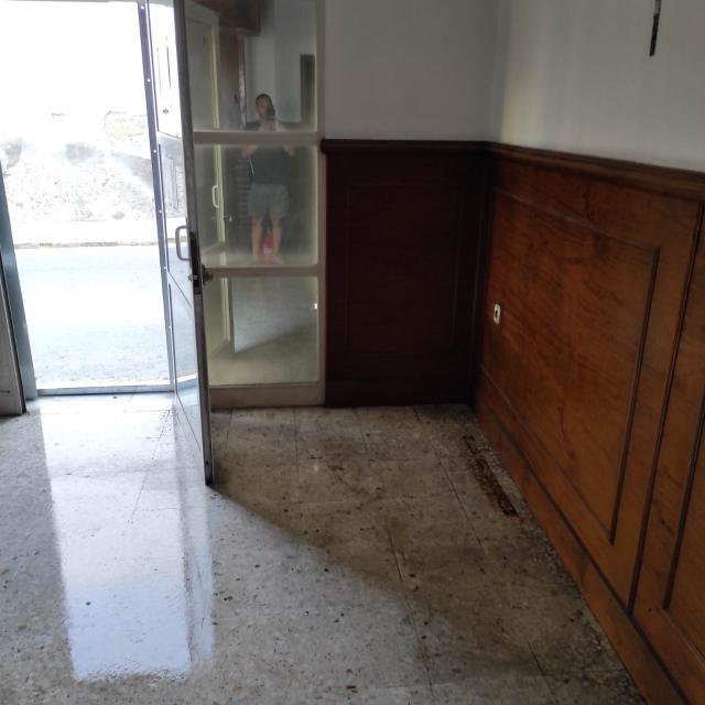Local en venta en Local en Chiclana de la Frontera, Cádiz, 133.300 €, 129 m2