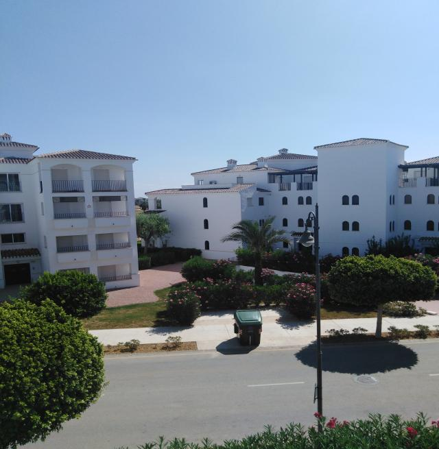 Piso en venta en Torre-pacheco, Murcia, Calle Pez Espada, 75.000 €, 77 m2
