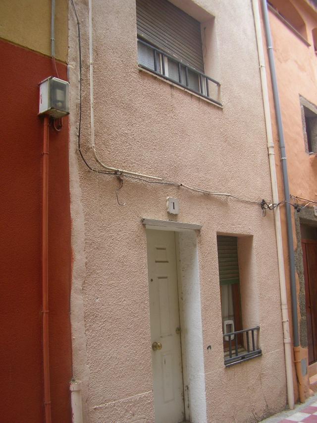 Casa en venta en Can Bruix, Arbúcies, Girona, Calle la Riera, 54.000 €, 100 m2