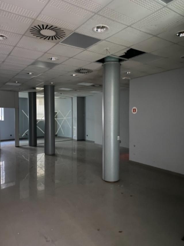 Local en venta en La Magdalena, Zaragoza, Zaragoza, Calle San Vicente de Paul, 189.900 €, 164 m2
