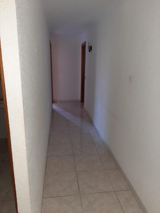 Piso en venta en Piso en Alcúdia, Baleares, 250.100 €, 4 habitaciones, 2 baños, 123 m2