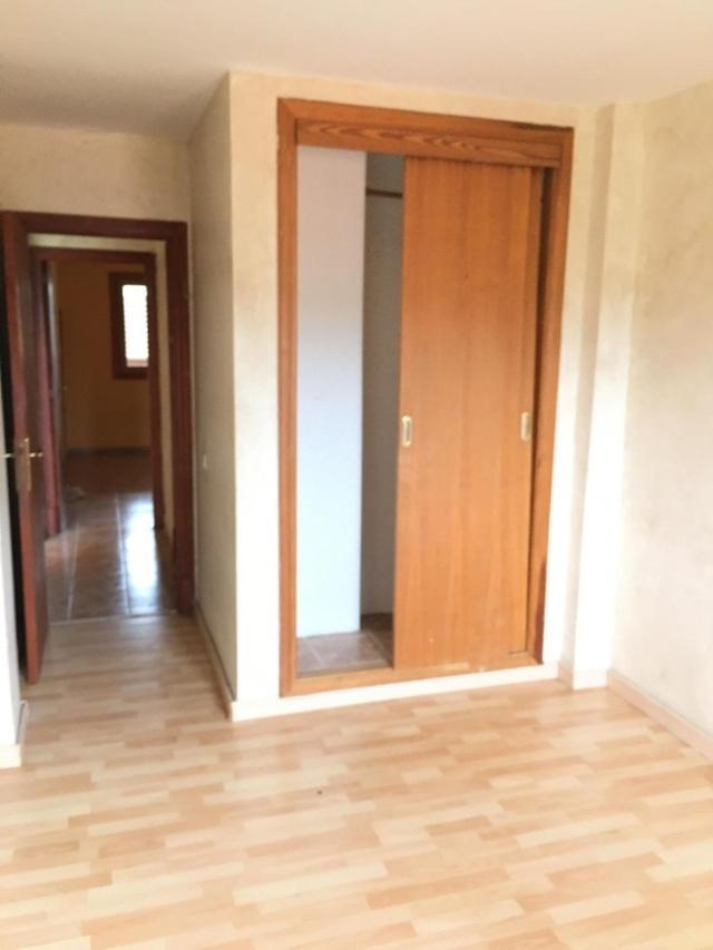 Piso en venta en Piso en Marratxí, Baleares, 199.500 €, 2 habitaciones, 1 baño, 84 m2