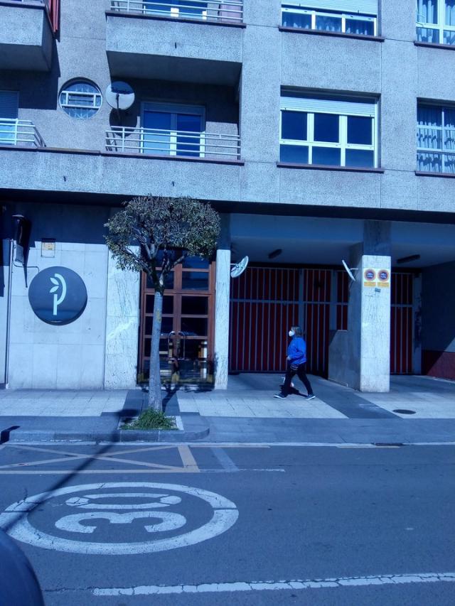 Piso en venta en Vitoria-gasteiz, Álava, Calle Madre Vedruna, 340.000 €, 3 habitaciones, 2 baños, 111 m2