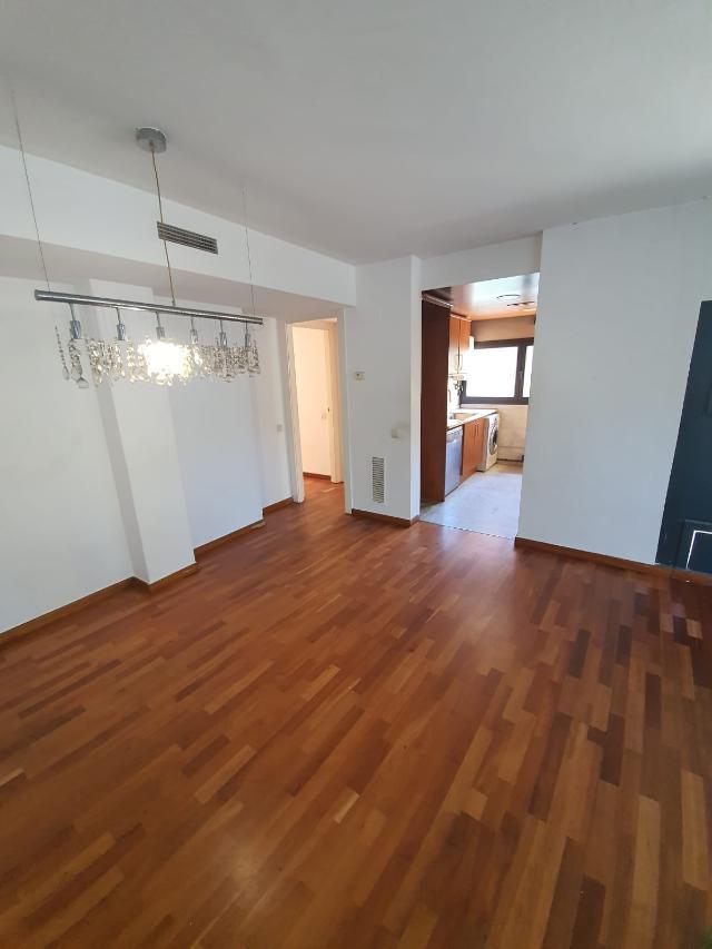 Oficina en venta en Oficina en Barcelona, Barcelona, 160.000 €, 106 m2