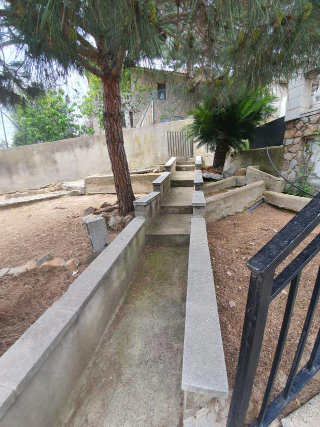Casa en venta en Casa en Tordera, Barcelona, 140.000 €, 3 habitaciones, 2 baños, 119 m2