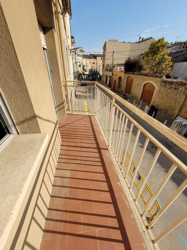 Piso en venta en Piso en Santpedor, Barcelona, 79.500 €, 3 habitaciones, 1 baño, 98 m2