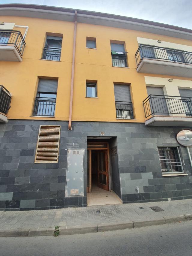 Piso en venta en Xalet Sant Jordi, Palafrugell, Girona, Calle Lluna, 114.500 €, 2 baños, 98 m2