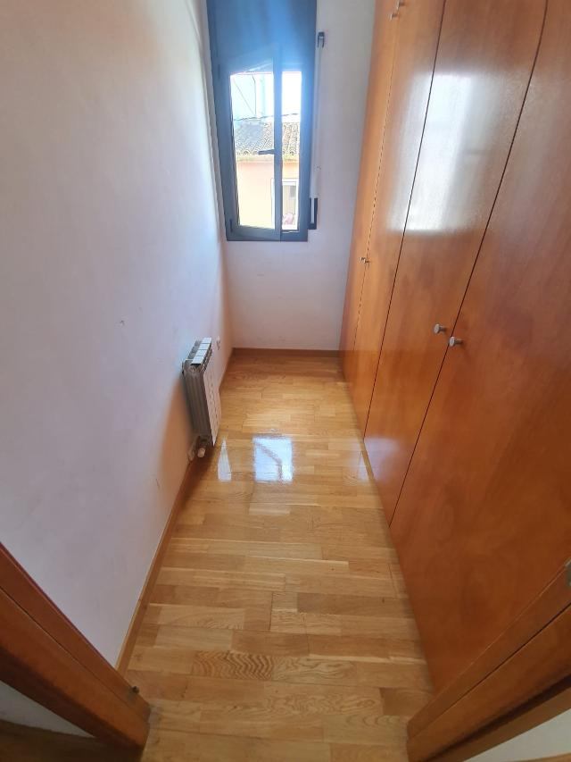 Piso en venta en Piso en Palafrugell, Girona, 114.500 €, 2 baños, 98 m2