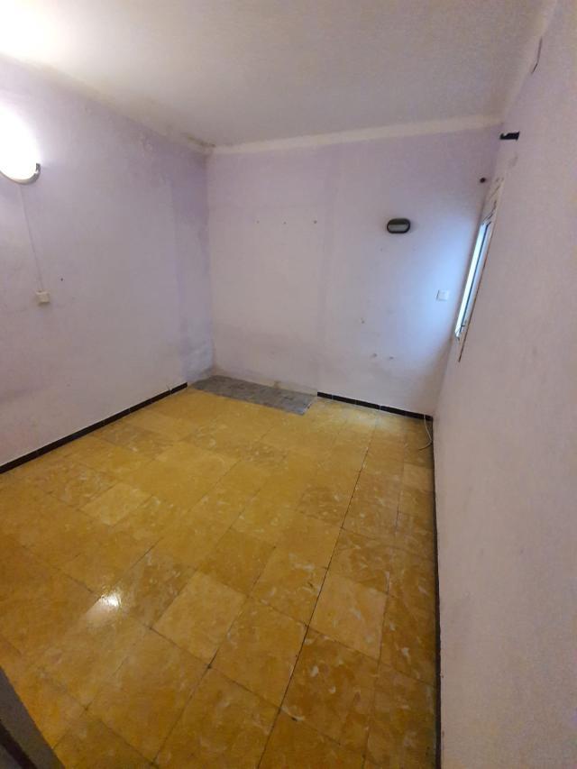 Piso en venta en Piso en Calonge, Girona, 109.000 €, 2 habitaciones, 1 baño, 68 m2