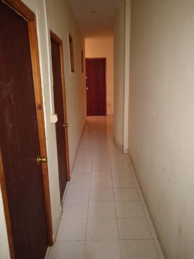 Casa en venta en Casa en Tortosa, Tarragona, 57.000 €, 3 habitaciones, 1 baño, 179 m2