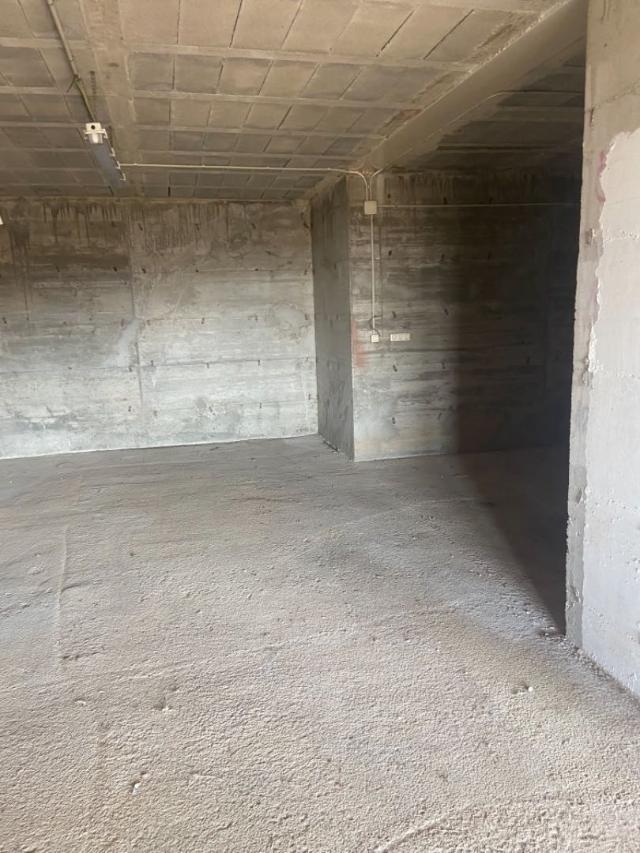 Casa en venta en Casa en Vidreres, Girona, 200.800 €, 3 habitaciones, 2 baños, 181 m2
