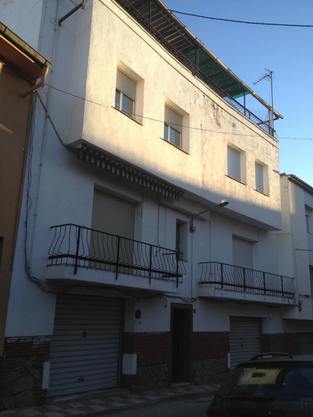 Casa en venta en Ca la Silvana, Anglès, Girona, Calle Avellaneda, 89.000 €, 3 habitaciones, 1 baño, 120 m2