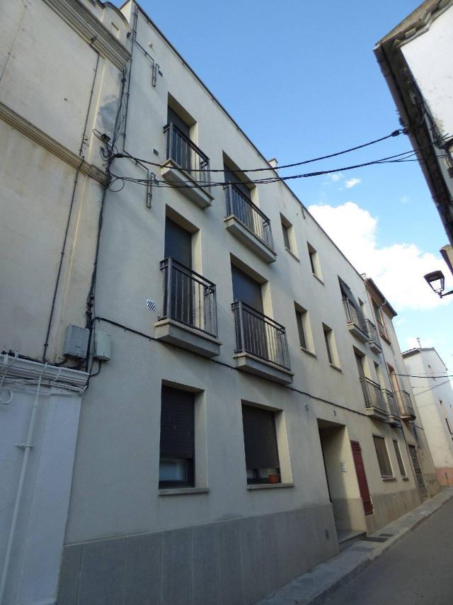 Piso en venta en Can Balada, Mediona, Barcelona, Calle Escoles, 115.000 €, 3 habitaciones, 1 baño, 133 m2