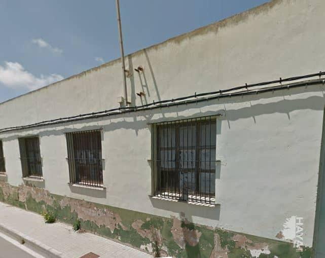 Suelo en venta en El Grao, Moncofa, Castellón, Calle Sant Pasqual, 69.000 €