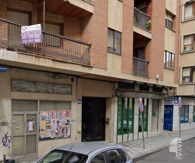 Local en venta en Cuenca, Cuenca, Calle Calderon de la Barca, 163.395 €, 185 m2