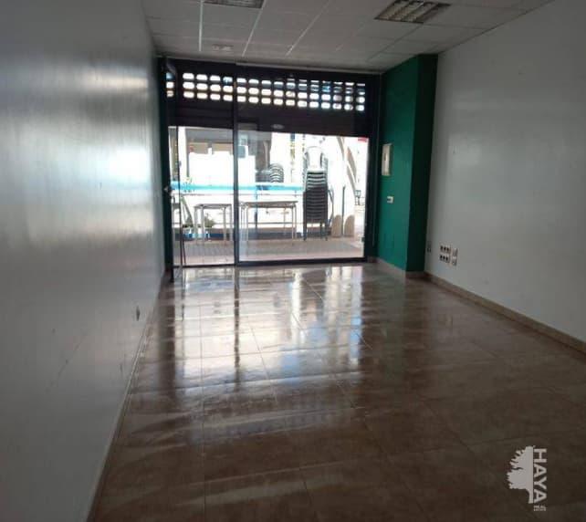 Local en venta en Local en Murcia, Murcia, 54.173 €, 50 m2