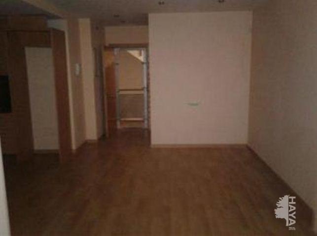 Piso en venta en Tordera, Tordera, Barcelona, Calle Mes, 109.100 €, 3 habitaciones, 2 baños, 78 m2