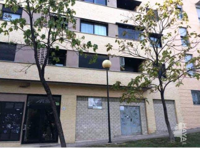 Local en venta en Zaragoza, Zaragoza, Calle Andromeda, 75.000 €, 128 m2