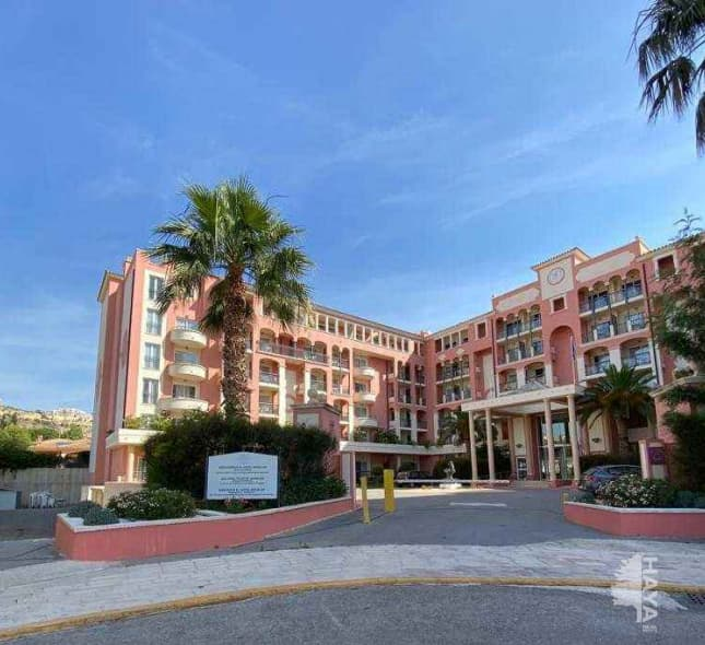 Piso en venta en Urbanización Bonalba, Mutxamel, Alicante, Calle de la Nit, 252.700 €, 129 m2
